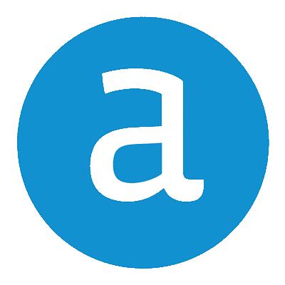 ALTERYX / Alterando el Futuro (Nivel Medio)