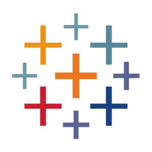 TABLEAU / Hubspot Marketing (Inicial)